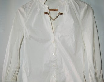 Sale Gucci Top Size 38 Made in Italy