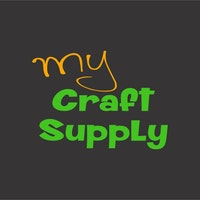 supplymycraft1