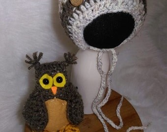 nb owl set