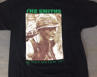 The Smiths Shirt