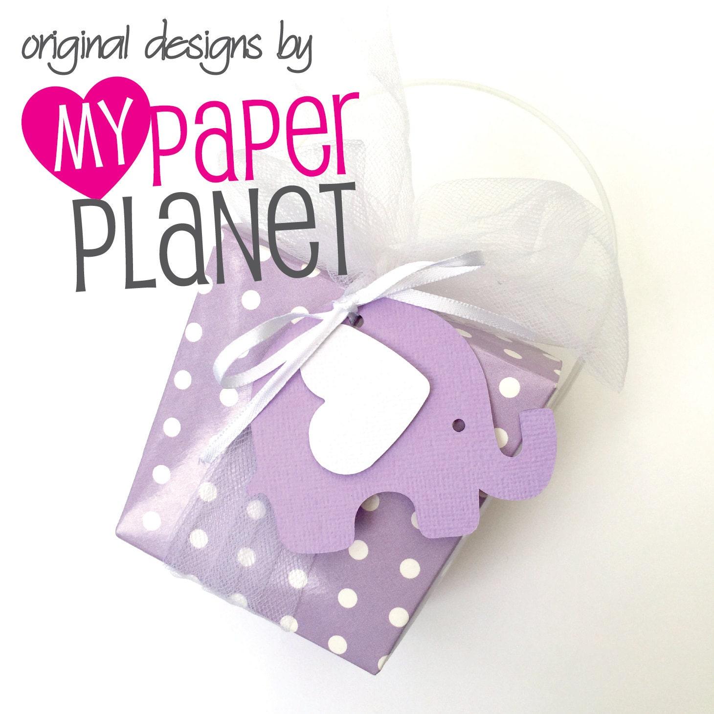 MyPaperPlanet