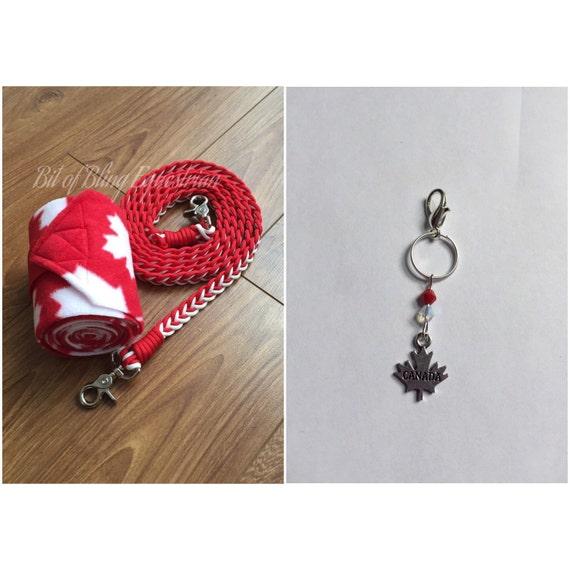True North Gift Set