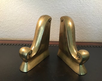 Sturdy bookends etsy - Sturdy bookends ...