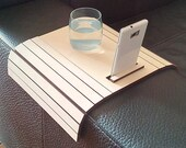 Laser cut wood sofa arm table,couch arm wrap,sofa arm tray,armrest table,sofa table,sofa tray,couch arm table,couch arm tray,couch table