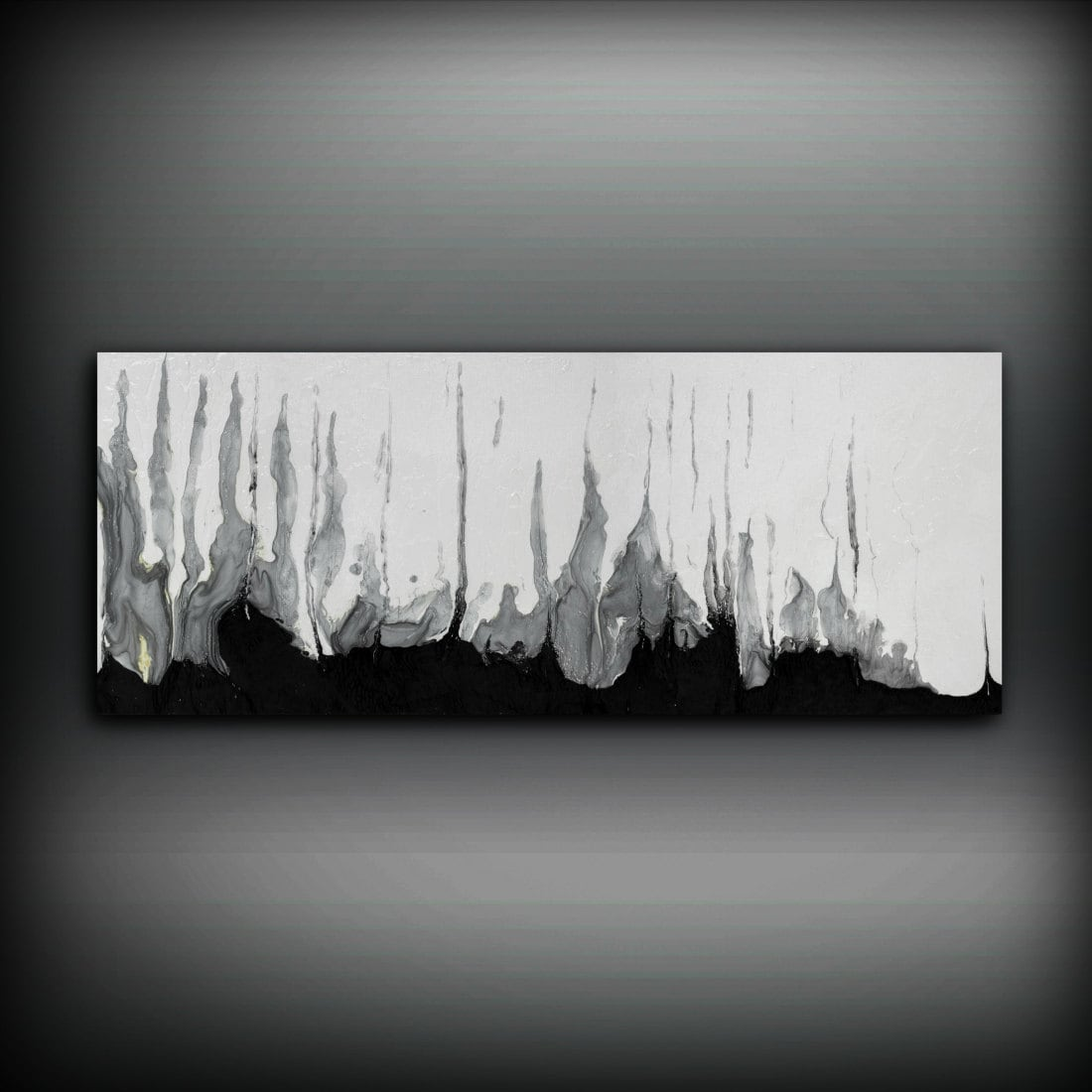 Black and white art wall art prints fine art prints for White wall decor