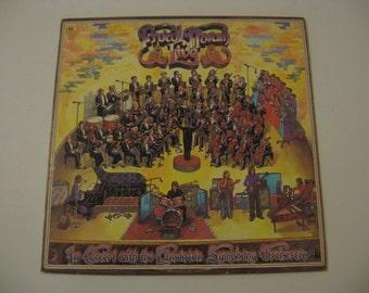 Procol Harum - Live - 1972