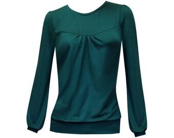 Shirt Lena