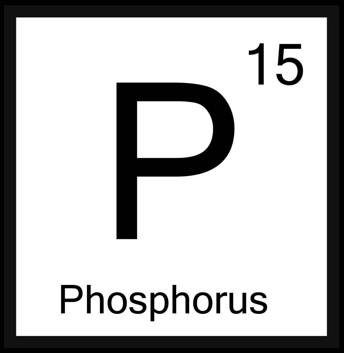 Science Periodic Table Letters 1000 Images About Atoms Elements