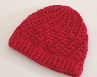French Toque Hat Etsy