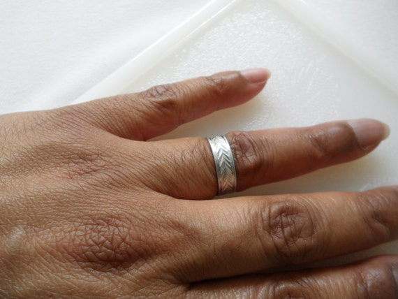 vintage cheap wedding bands cheap ring fake wedding ring