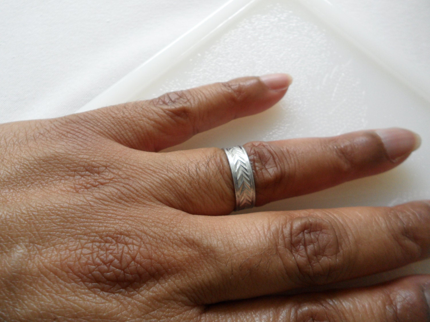 vintage cheap wedding bands cheap ring wedding ring