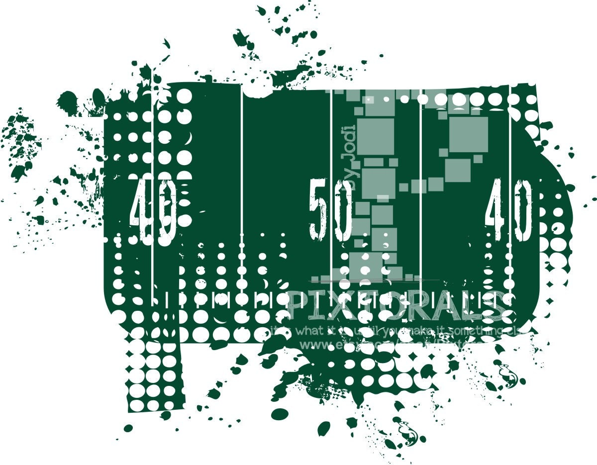 convert pdf to hig res jpg