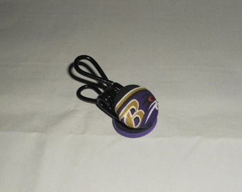 Baltimore Ravens - Chip Clip