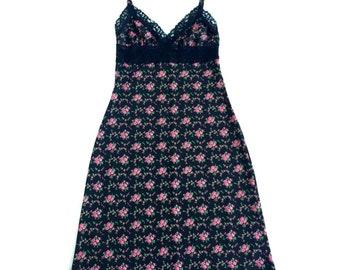 Betsy johnson dress - Etsy