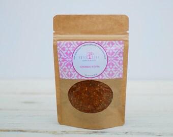 Istanbuli Kofta - Organic Spice Blend (2oz)