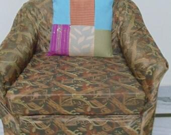 Richmond pillow cover