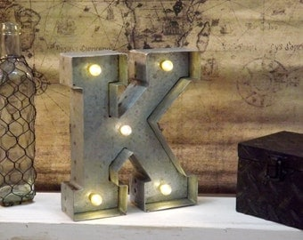 illuminated letters marquee letters illuminated sign marquee sign light up letters theater letters illuminated signage metal letters