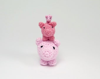 Micro-crochet How-to Guide