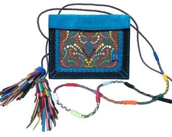 Romina handbag