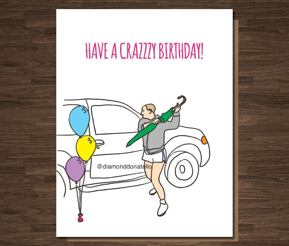 funny birthday cards bestfriend birthday cards best cards, Birthday card