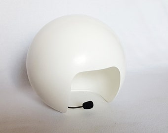 Spaceballs Trooper Helmet
