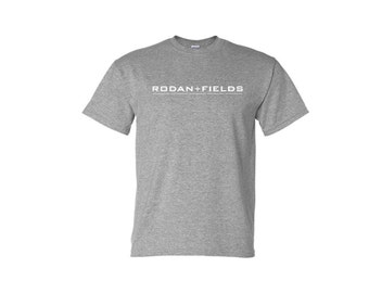 Rodan and Fields T-Shirt Custom