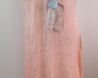 1920 silk nightwear lingerie