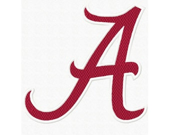 alabama logo etsy alabama football logo pictures free university of alabama logo pictures