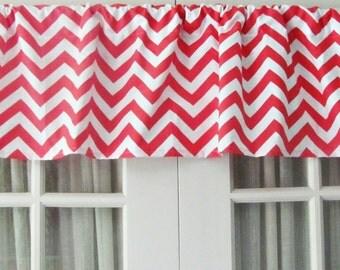 Zigzag curtain – Etsy UK