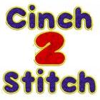 Cinch2Stitch