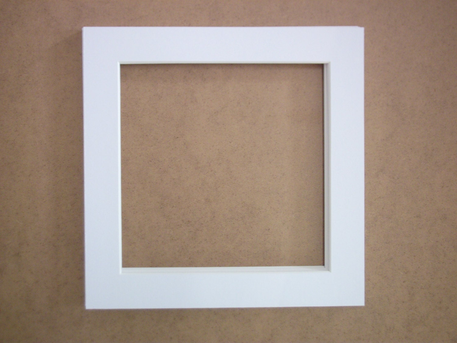 mats and frames square picture frame 10 x 10 white frame 10 x 10 frame 10 x 10 picture frame frame 10 x 10 simple white frame - White Square Frames