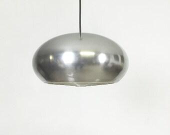 Fog & Morup Pendant light |  Model: MEDIO |  Design  JO HAMMERBORG | danish modern | pendant lamp | midcentury modern | eames panton