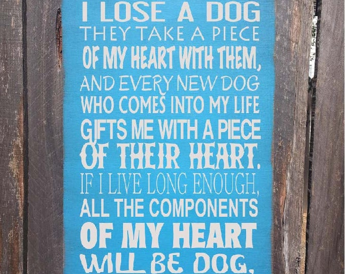 dog decor, dog decoration, dog gifts, dog sign, dog signs for home, gift for dog owner