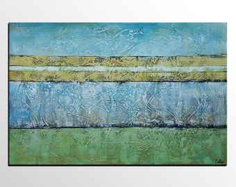 Large Art, Acrylic Painting, Wall Hanging, Canvas Art, Large Abstract Art, Abstract Painting, Abstract Wall Art, Canvas Painting