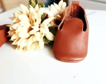 Baby boy loafers baby shoe baby girl shoes soft soled shoes baby crib shoes baby shoes infant shoes walkers shoes newborn shoes toddler shoe