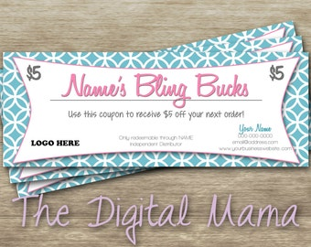 Pampered chef consultant contact card pampered chef cooking for Premier designs jewelry business cards