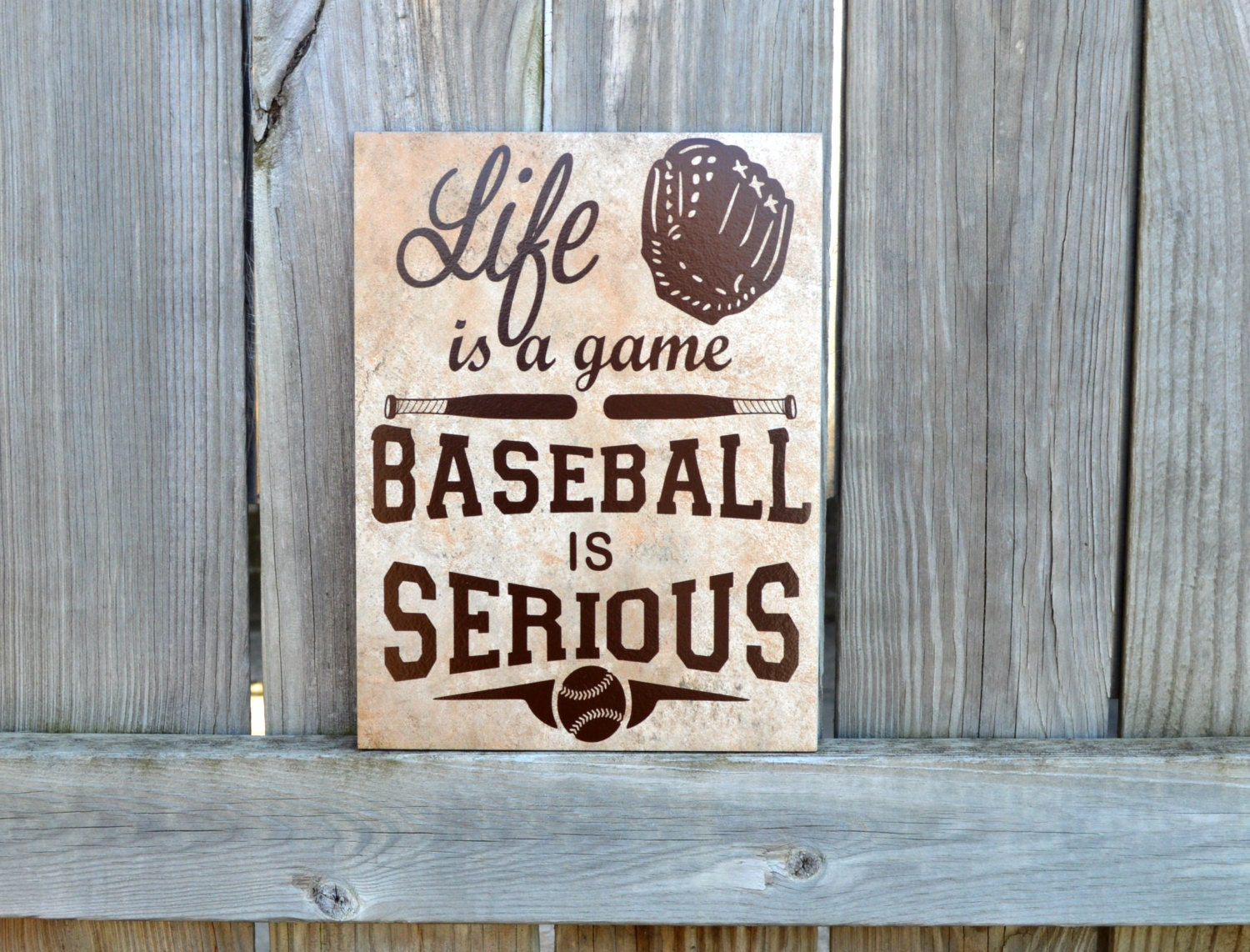 life is a game of baseball essay 10 life lessons learned from baseball 13  not take a bad day home with you after a game when you mix your professional life and your personal life without.