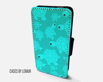 TURTLE Iphone 5s Wallet Case Leather Iphone 5s Case Leather Iphone 5s Flip Case Iphone 5s Leather Wallet Case Iphone 5s Leather Sleeve