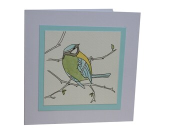notes on painted bird Find and explore blue colors by sherwin-williams blue paint used alone is usually not the best color for a kitchen but in any other space you can make it work.