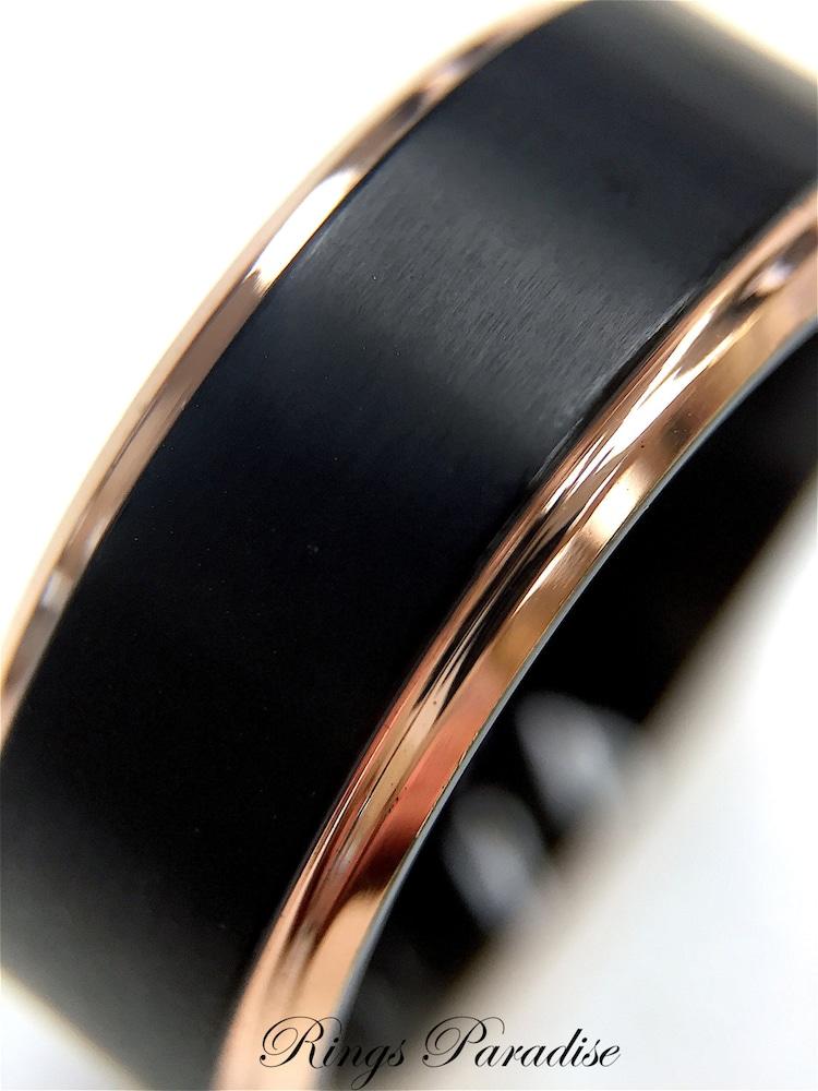 Mens Wedding Rings Size 13 5