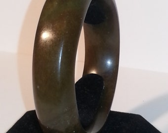 Stone Bracelet / Bangle