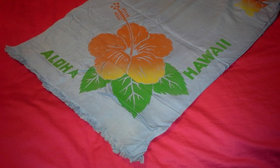 oole map with 1950s Hawaiian Tablecloth And Napkins on 1572370 Verslag Leerdoel Stage Zorg Bieden Volgens Dagstructuur Evvschap furthermore Maxmodels furthermore Poppies 1 together with Skyscape 2 also .