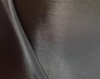Taffeta silk - 27