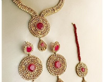 Elegant set hqjewels