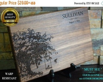 Engraved wood cookware, Personalized Cutting Board, Engraved Cutting, personalized engraved cutting board, custom engraved cuttingboard, We