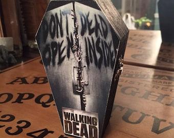 The Walking Dead, Halloween Decor, Zombies