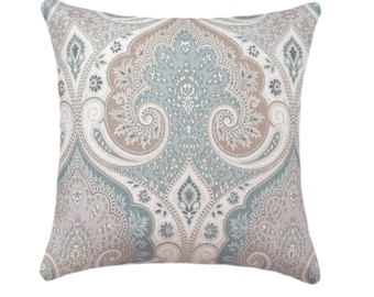 Kravet pillow Etsy