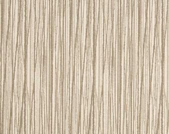 Nice Stripe Shower Curtain 72 X 84 108 Custom Shower Curtain Fabric Shower  Curtain Long Shower Curtain