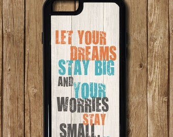 Country Song iPhone, Rascal Flatts, iPhone 6 Plus, country gift, cowgirl up, cowgirl gift, country girl, iphone 7 case