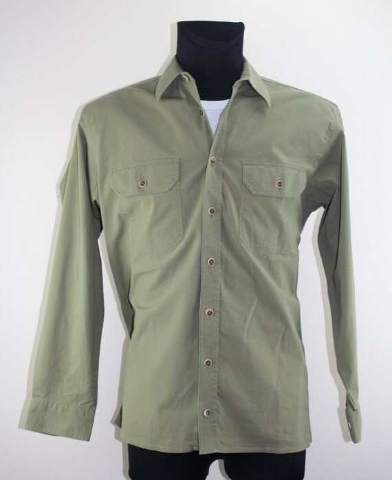 vintage shirt second fashion shirt clothes